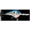 Воблер Rapala DT (Dives-to) Series DT04/BSD
